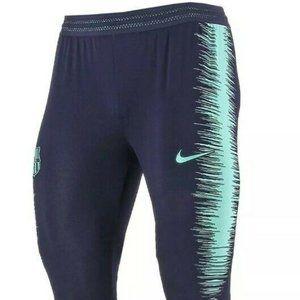 Nike Barcelona 2019 Vaporknit Strike Pants M